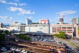 広島駅前2