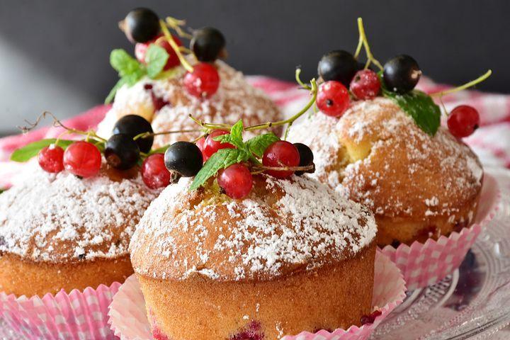 muffin-3510306__480.jpg
