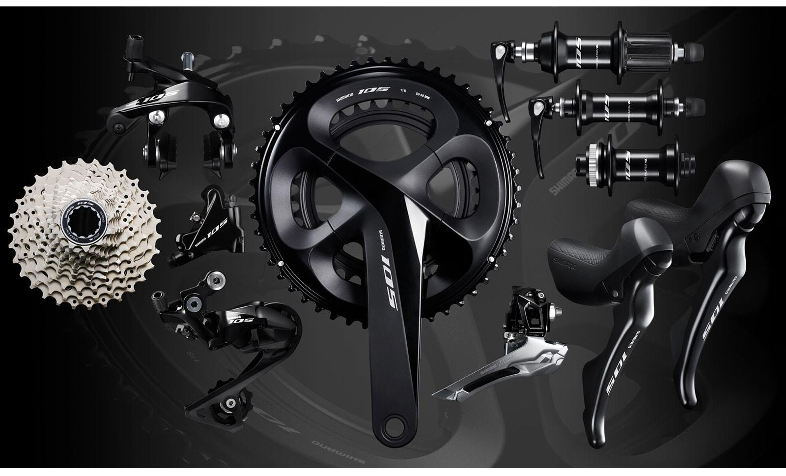 Shimano-105-R7000-groupset-black.jpg