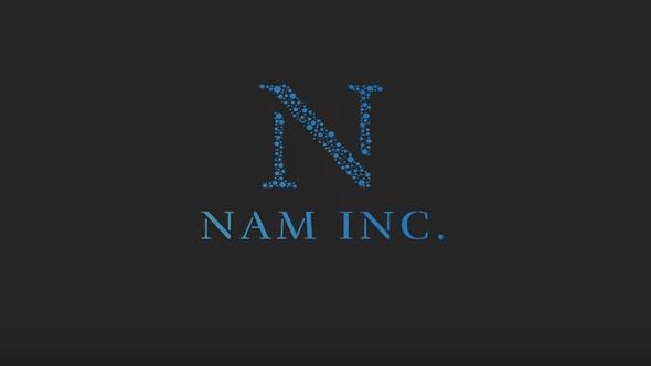 NAM.png