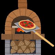 pizza_nisou_kama_pizza.png