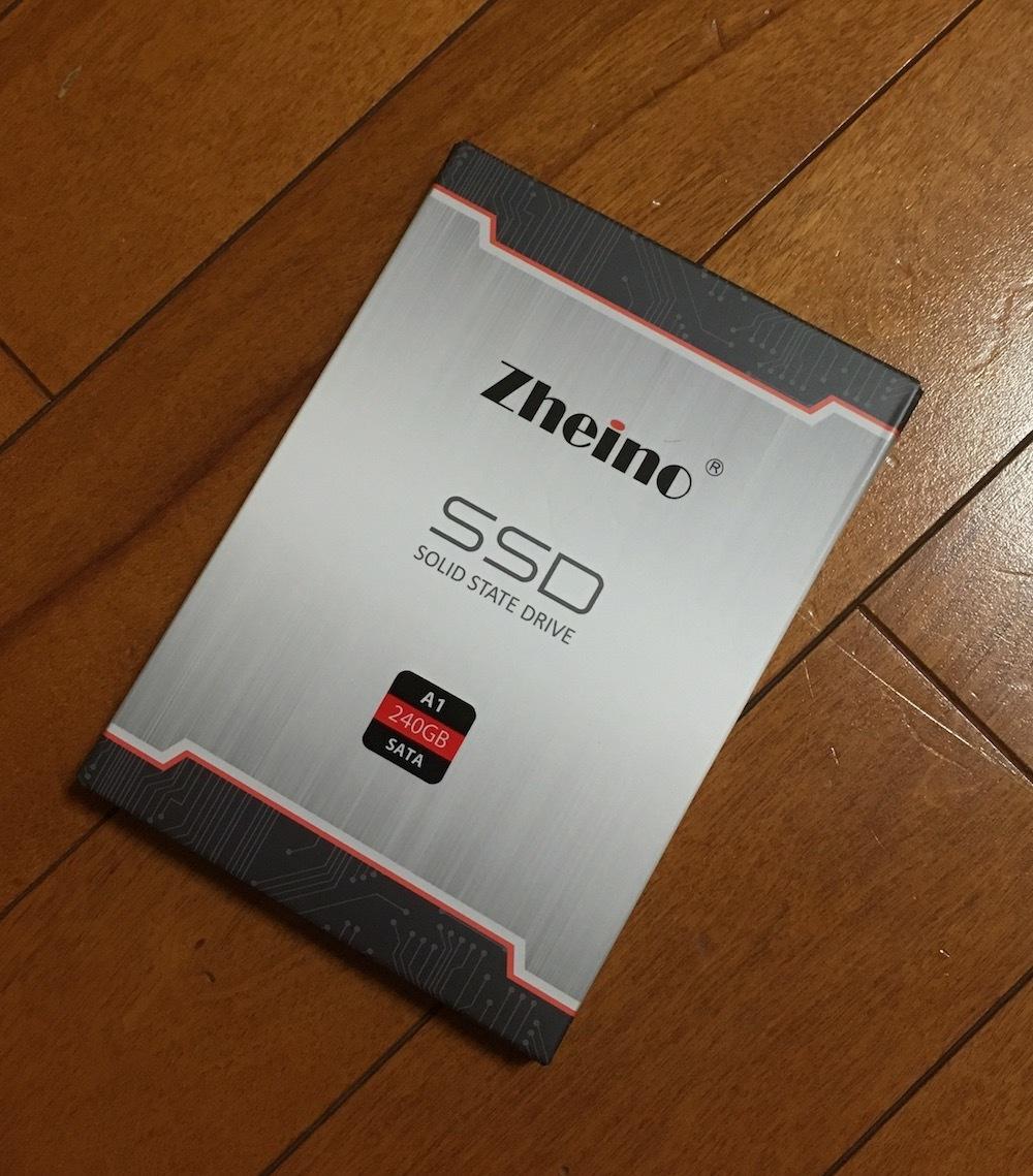 SSD29.jpg