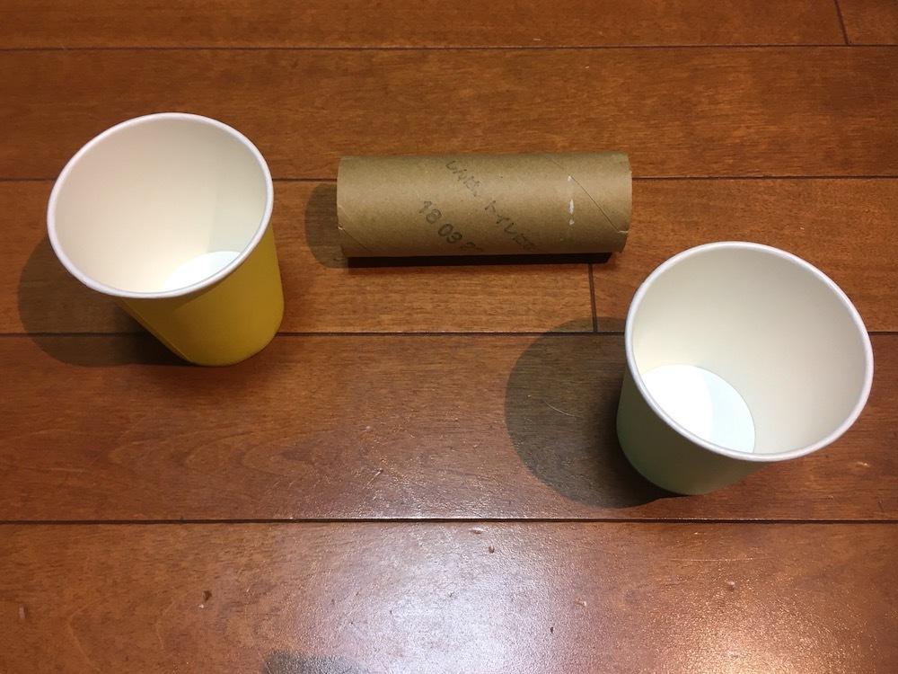papercupspeaker02.jpg