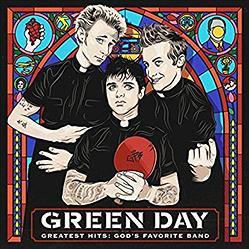 ワイ「『Green Day』の名曲と言えば?」