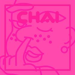 『CHAI』とか言うバンドって何なの?