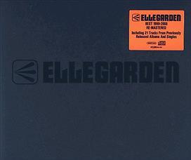 復活した『ELLEGARDEN』の前座を務めるバンドwwww