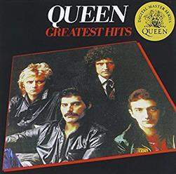 『Queen』の「ベストアルバムに入っていない名曲」で打線【解説あり】