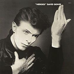 『デヴィッド・ボウイ』の曲で一番好きな曲