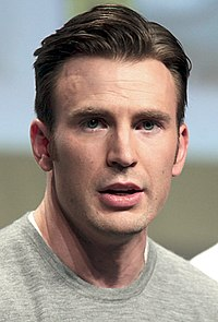 200px-Chris_Evans_SDCC_2014.jpg