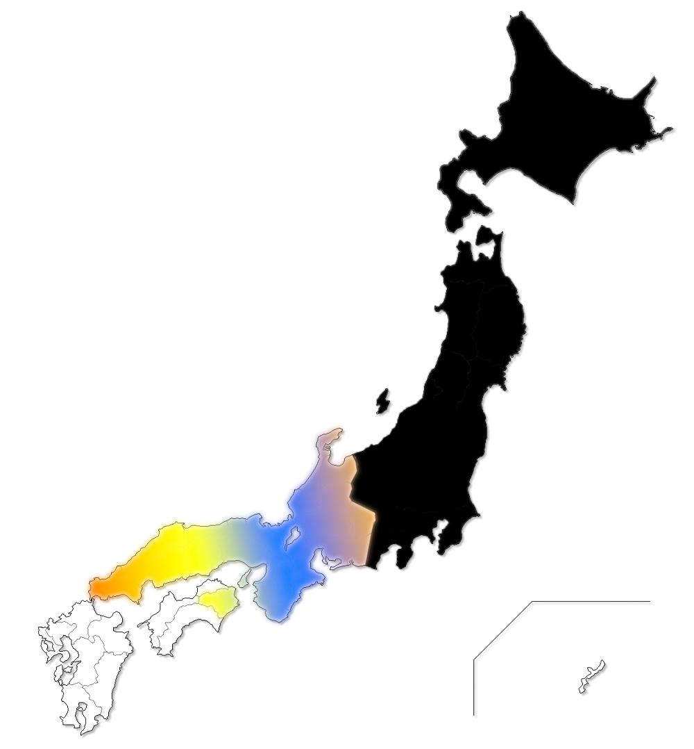 府県別データ 簡易版