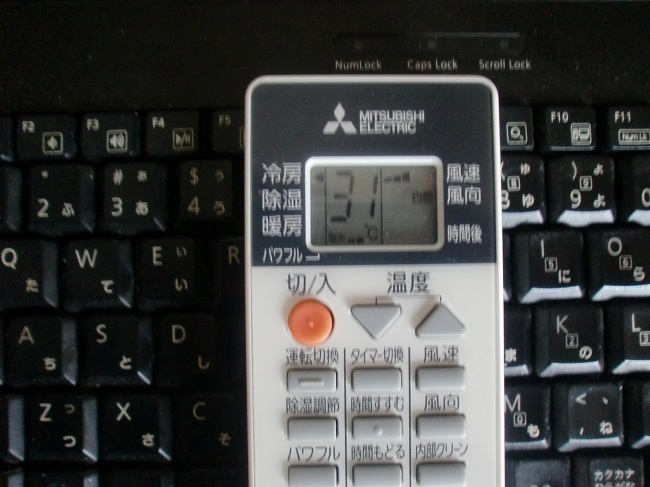 CIMG6657.jpg