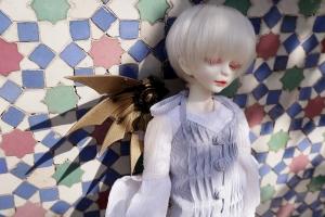 _MG_7699-1.jpg