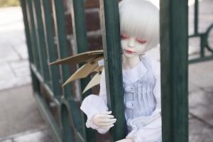 _MG_7766.jpg