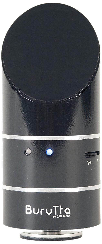 Brutta_speaker.jpg