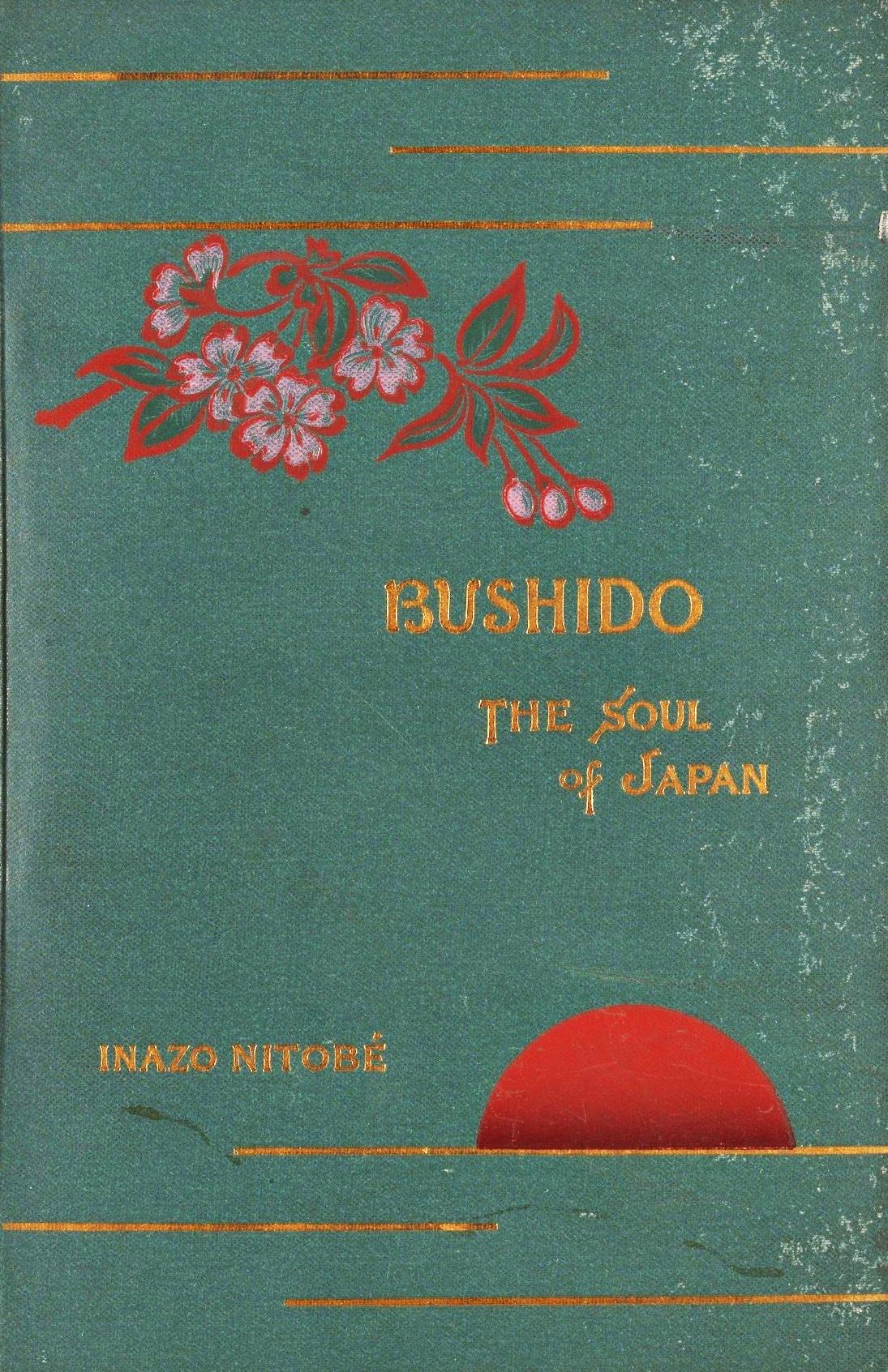 Nitobe_Bushido_cover.jpg