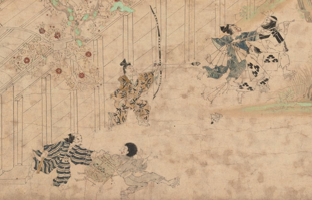 ObusumaSaburo1.jpg