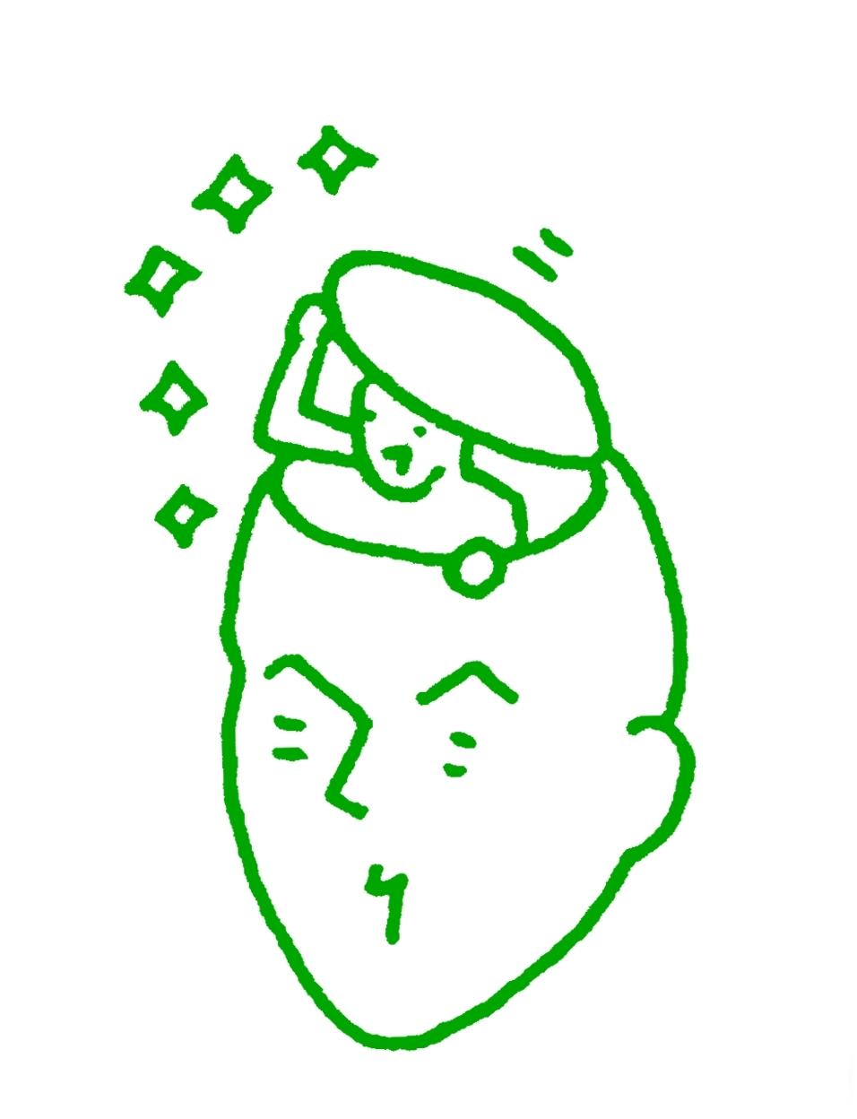 chuuyo_no_kao_green.jpg