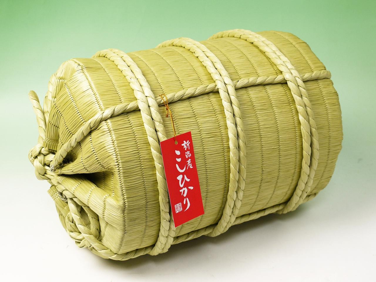 niigata_koshihikari_10kg.jpg