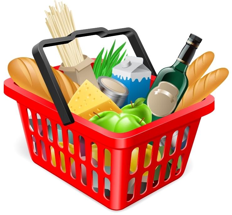 shopping_basket.jpg