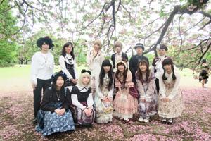 2018-04-15 お花見お茶会_180421_0035b