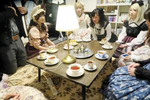 2018-04-15 お花見お茶会_180421_0019b