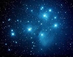 Pleiades_s.jpg
