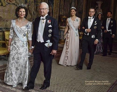 Swedish-Royals-king_queen.jpg