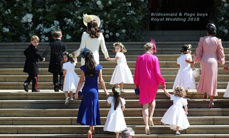 bridesmaid-royalwedding.jpg
