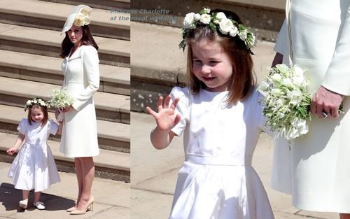 princesscharlotte-royalwedding.jpg