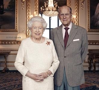 queen-philip2017.jpg