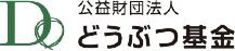 kikin_logo.png