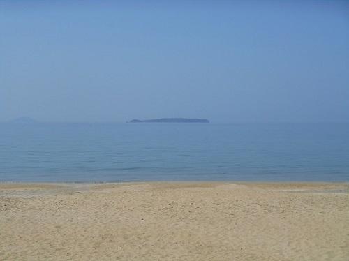 014_1804志賀の島