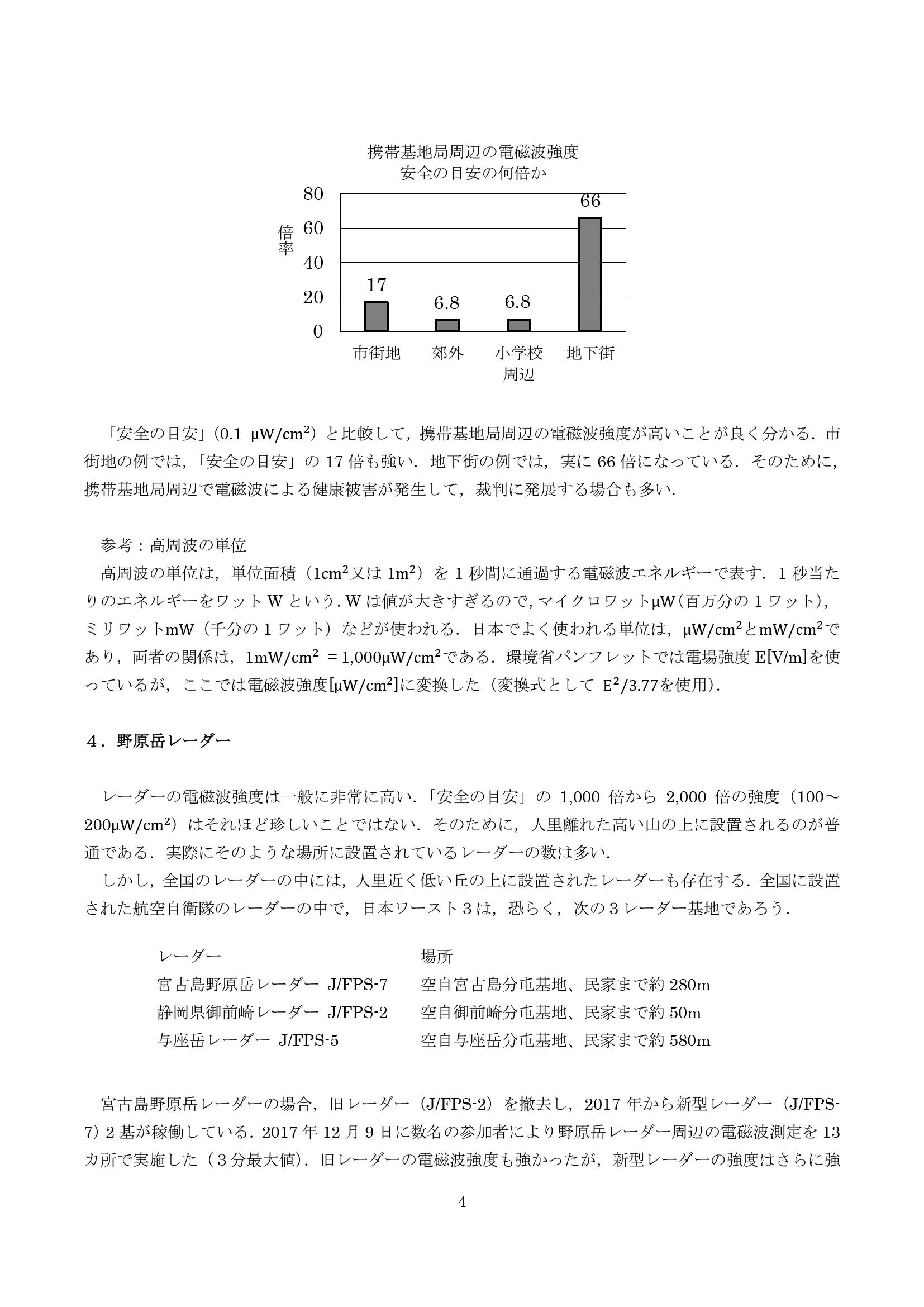 資料1電磁波問題とレーダー宮古0004