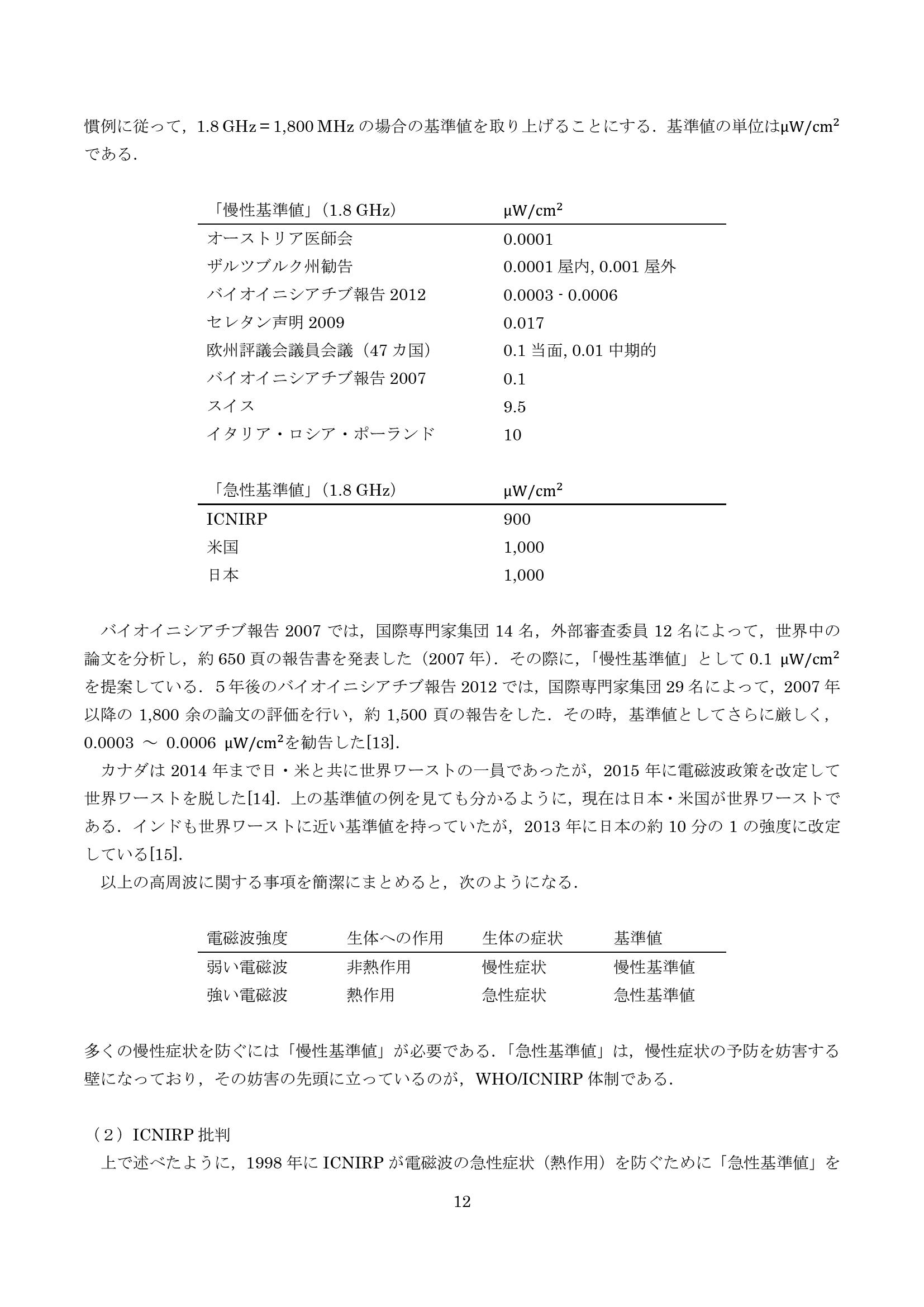 資料1電磁波問題とレーダー宮古0012