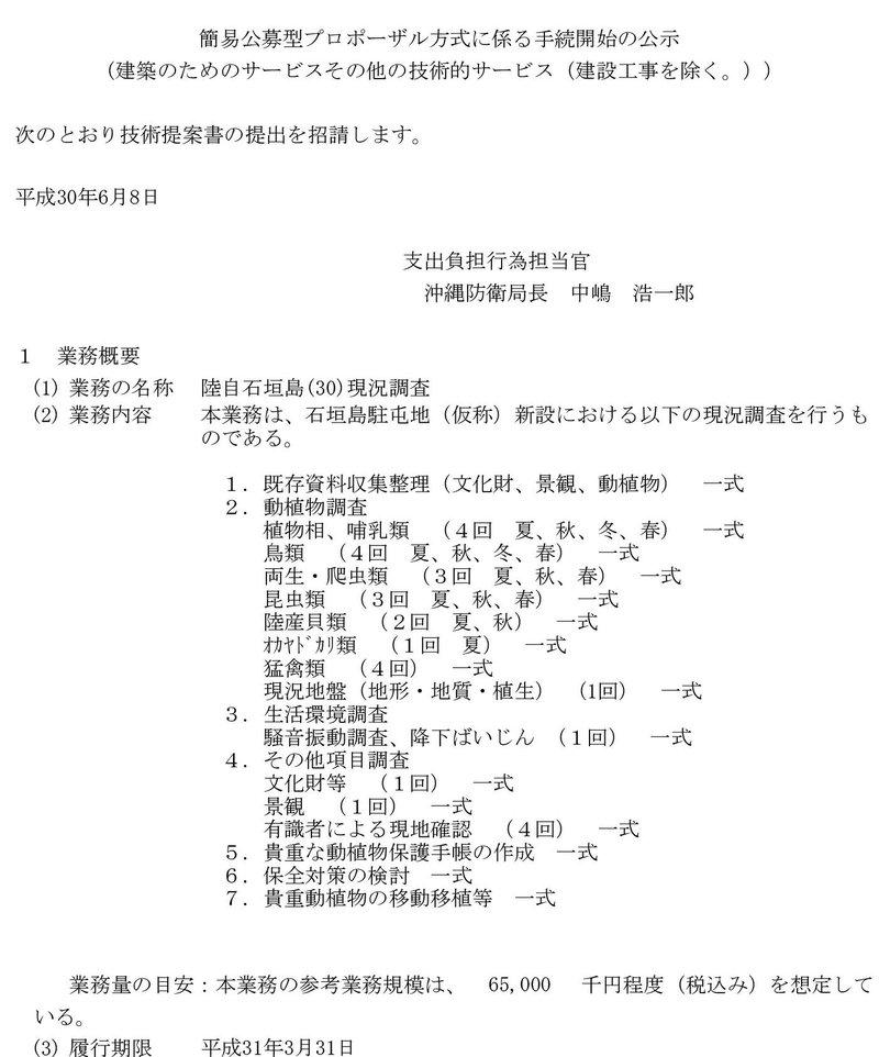 06現況調査[1]
