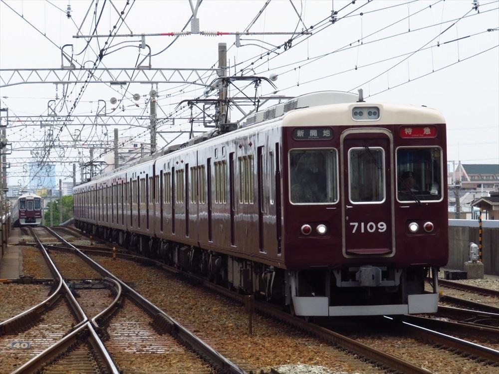 20180430-HK12.jpg