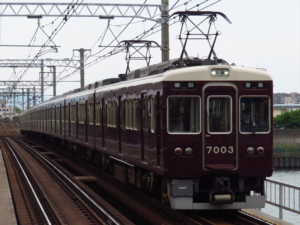 20180430-HK7.jpg