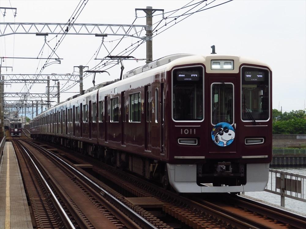 20180430-HK8.jpg