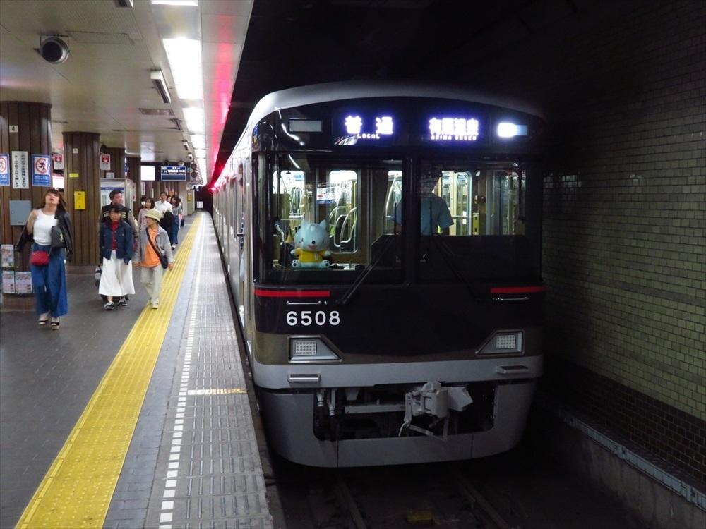 20180505-KB28.jpg