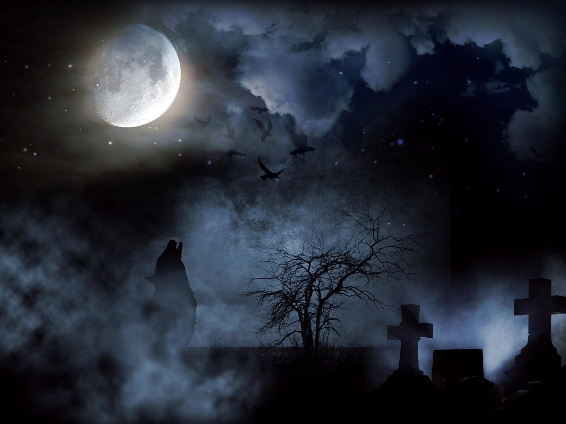 cemetery-395953_1920.jpg