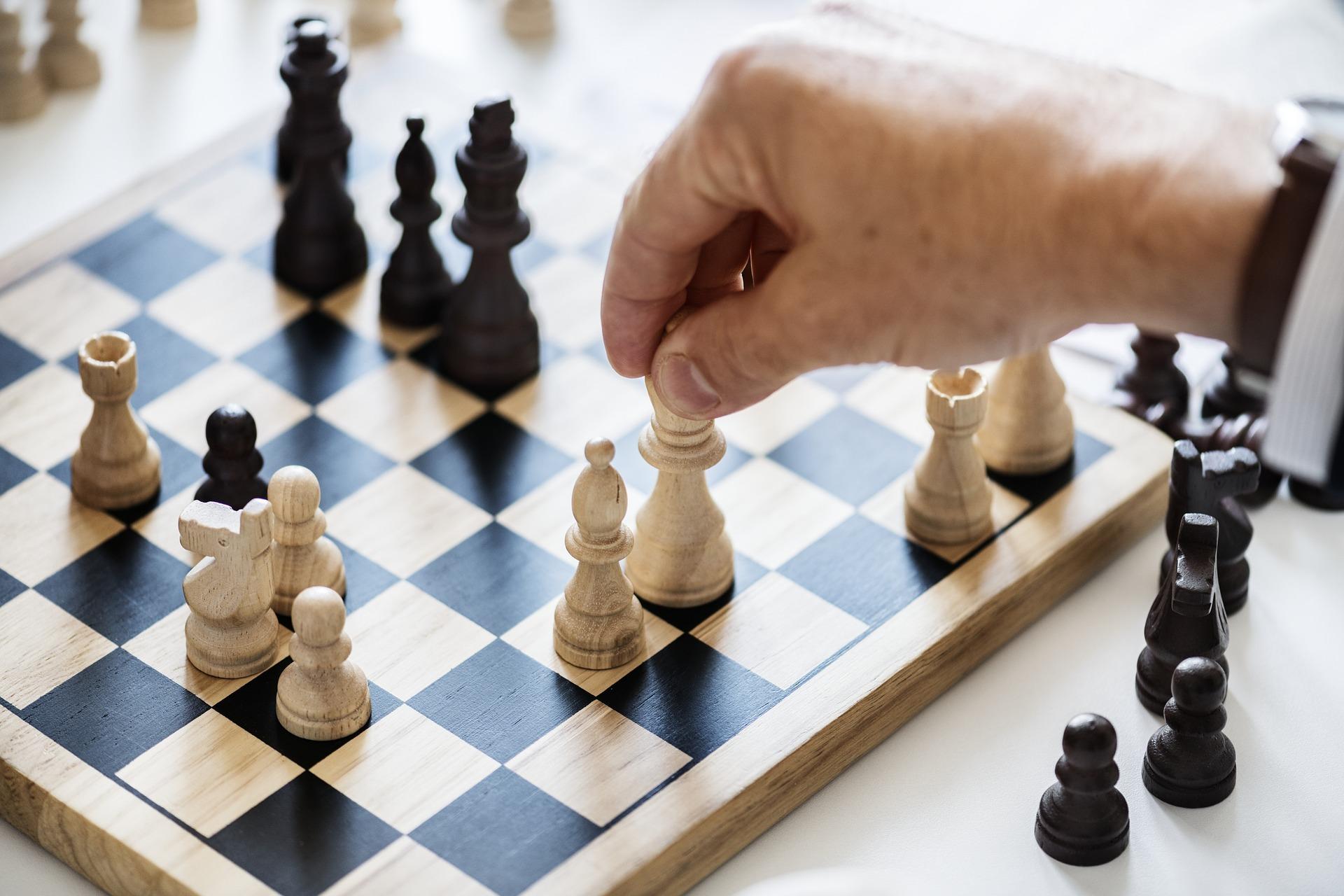chess-3224641_1920.jpg