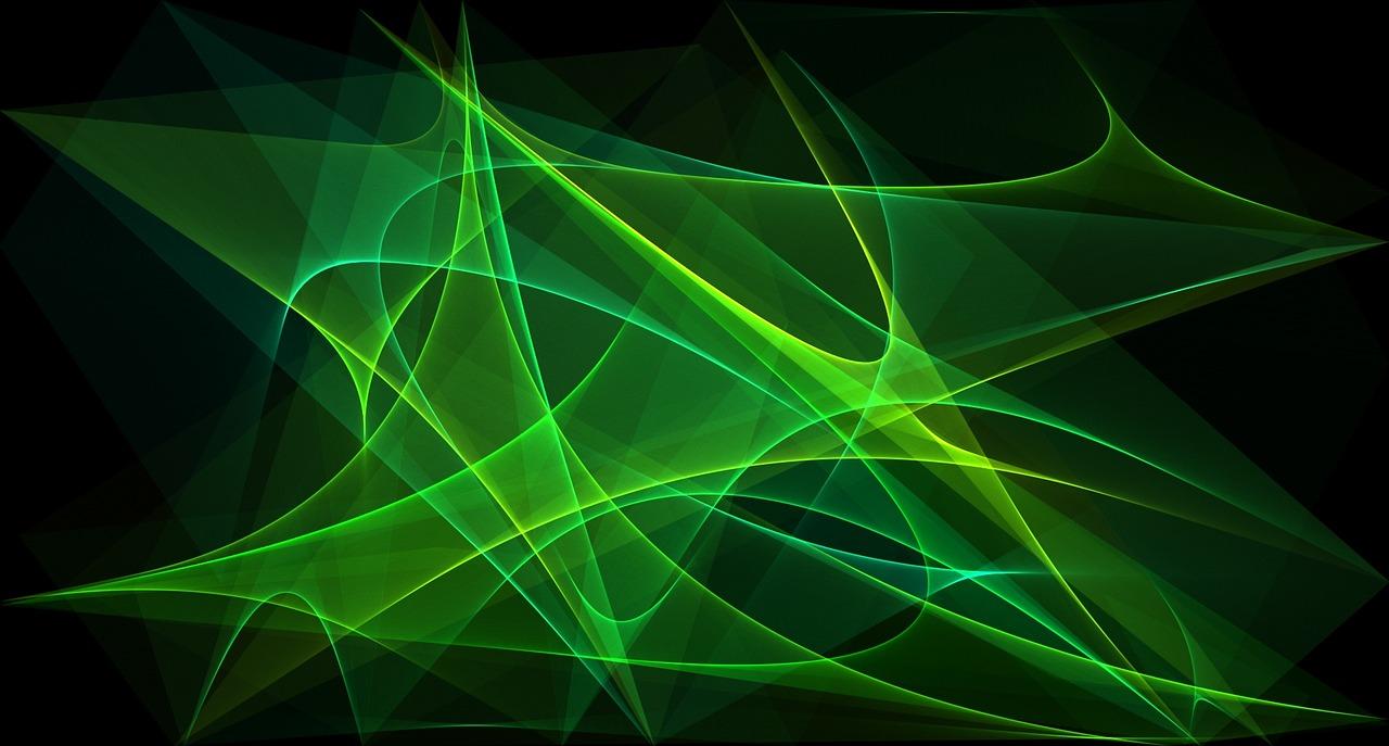 green-3318343_1280.jpg