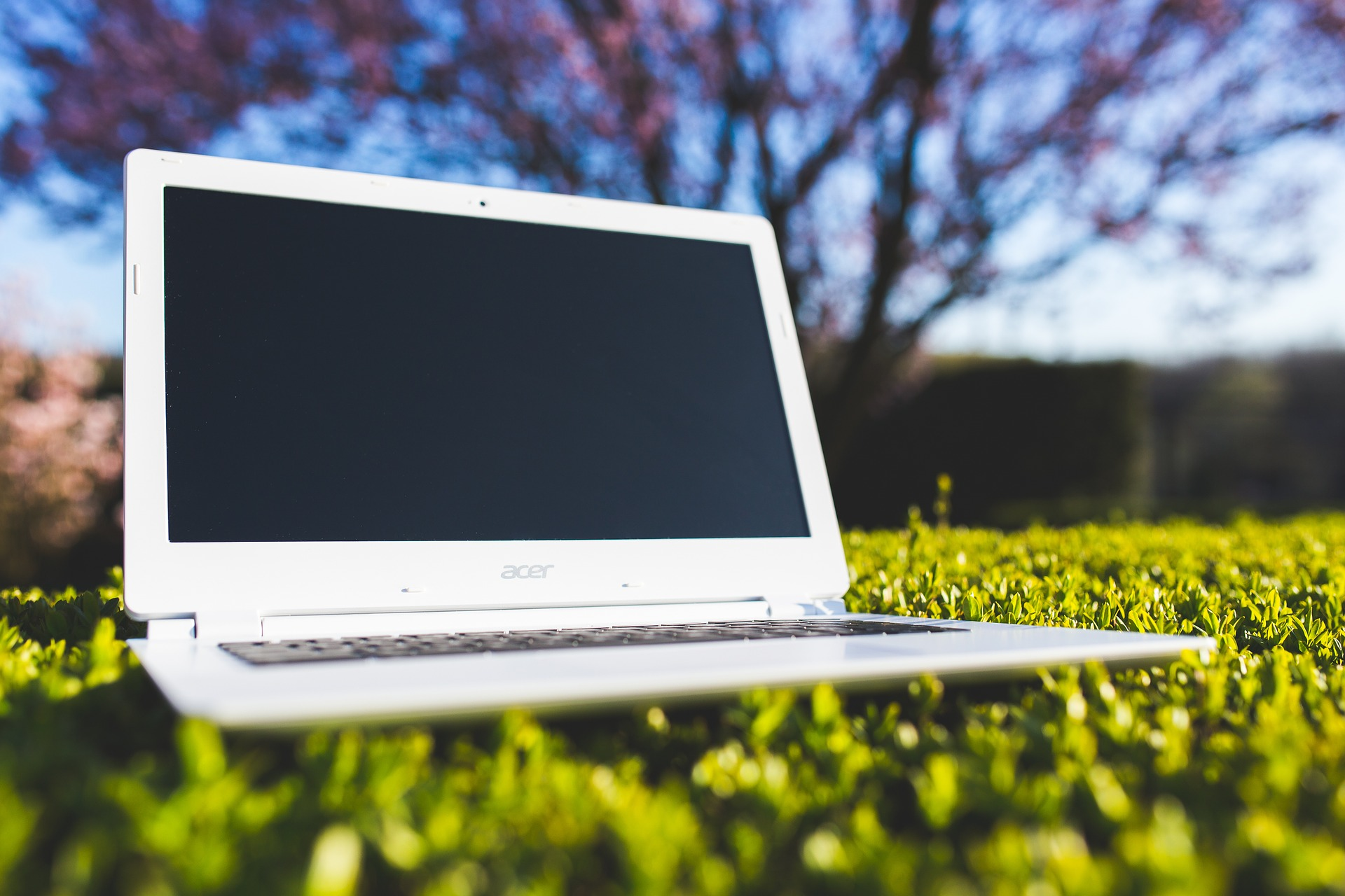 laptop-762548_1920.jpg