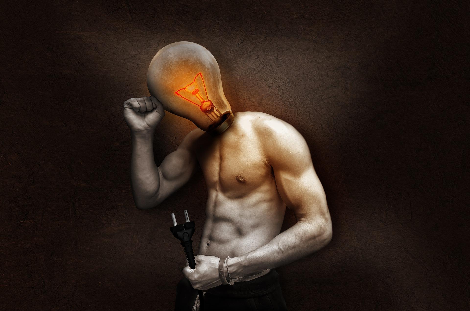 light-bulb-1042480_1920.jpg