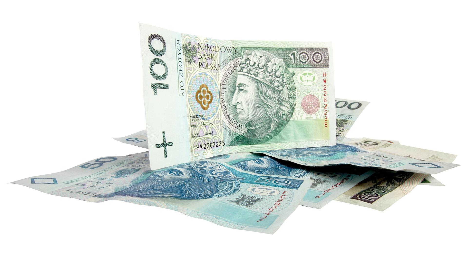 money-367976_1920.jpg