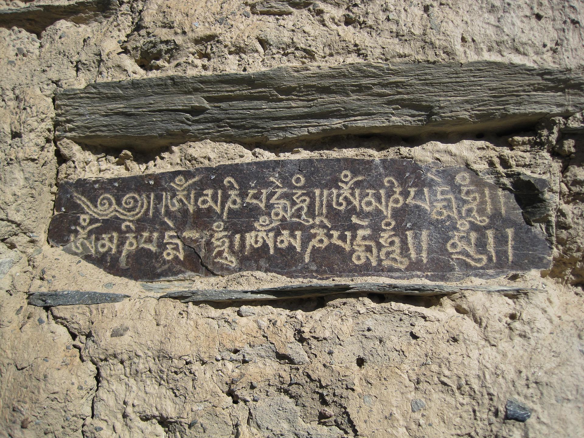 mongolia-567804_1920.jpg