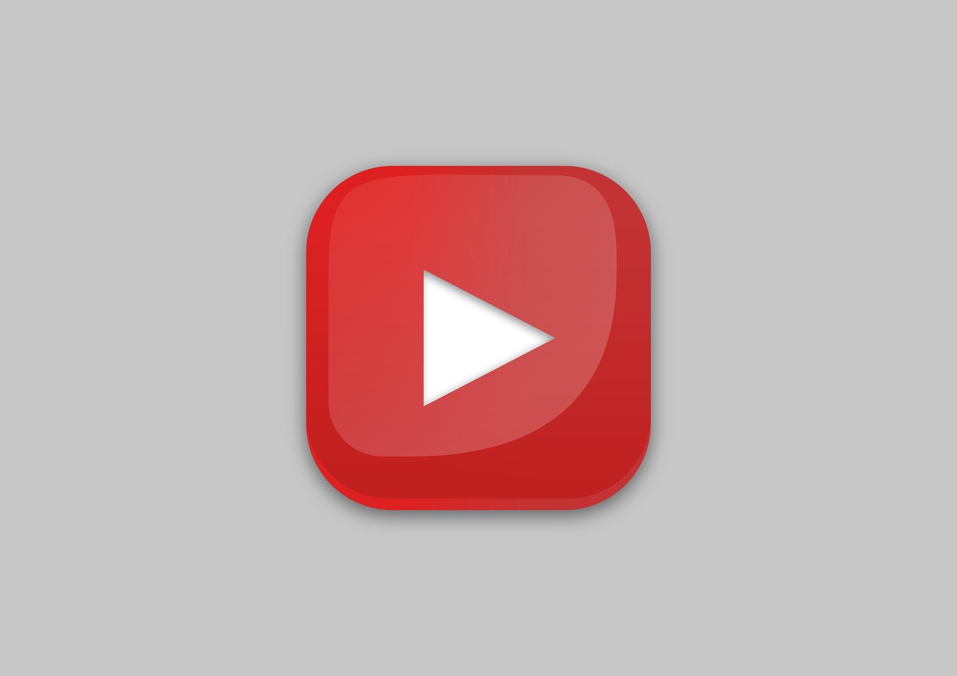 youtube-3216705_1920.jpg