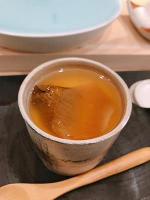 10(sushisyo).jpg