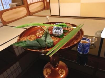 11(arashiyama).jpg