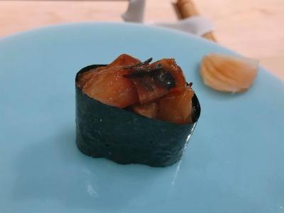 11(sushisyo).jpg
